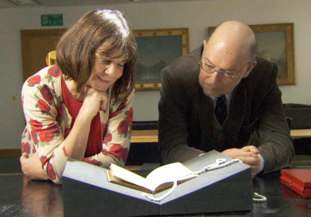 Edward Wakeling and Julia Donaldson.jpg